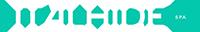 https://www.italhide.eu/wp-content/uploads/2019/07/Logo-Italhide-B-B.png